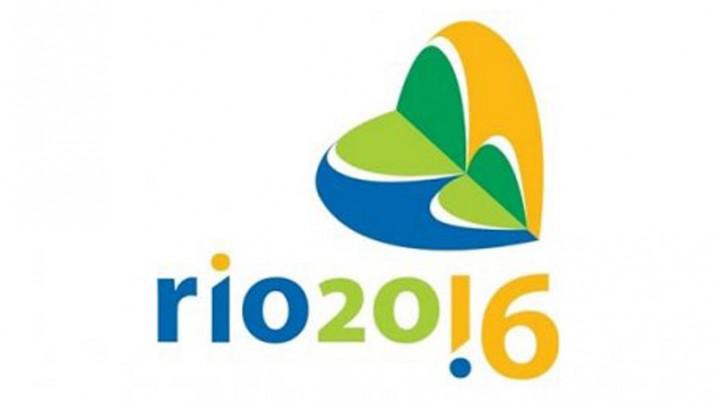 Seminário discute legado das Olimpíadas