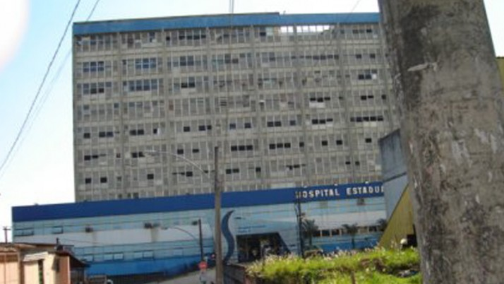 Comissão Especial vai acompanhar municipalização do Hospital Pedro II