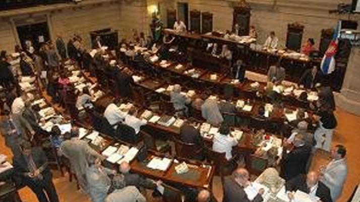 Vereadores aprovam Lei Orçamentária para 2011