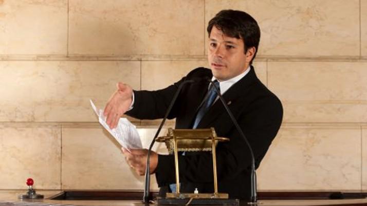 Aprovado Projeto de Lei do Ensino Religioso