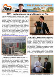 Jornal_editado_2011