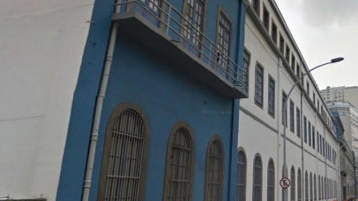 Governo anuncia venda de terreno onde fica sede da PM do Rio