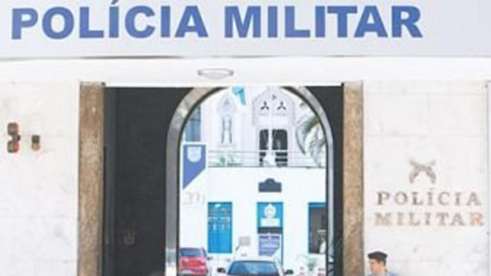 Prédio histórico pode vir ao chão para dar lugar a Petrobras