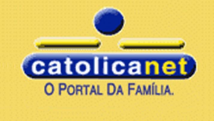 Sanção da Semana da Família é destaque em portal Católico