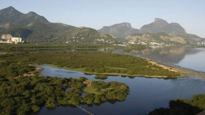 Câmara de Vereadores aprova implantação de transporte hidroviário no Complexo Lagunar de Jacarepaguá