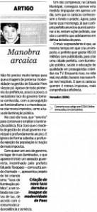 Artigo_Caiado___Manobra_Arcaica