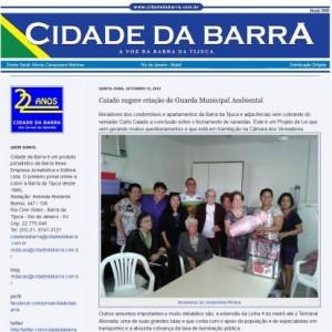 Caiado_Cidade_da_Barra1