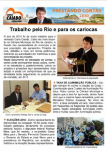 Jornal_editado_001