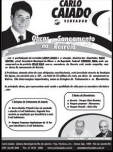 Obras_de_Saneamento_no_Recreio