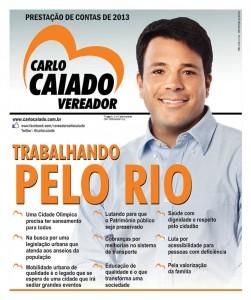 jornal_1_caderno___caiado_1