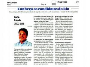 perfil_o_globo1