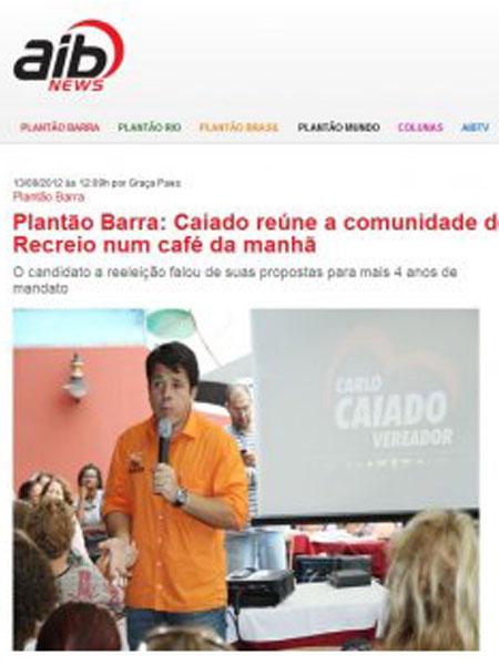 caiado_fala_a_comunidade_no_recreio