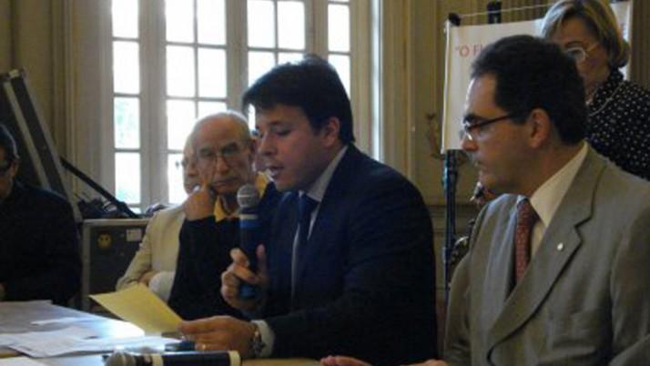 Importância da família é tema de debate na Câmara Municipal
