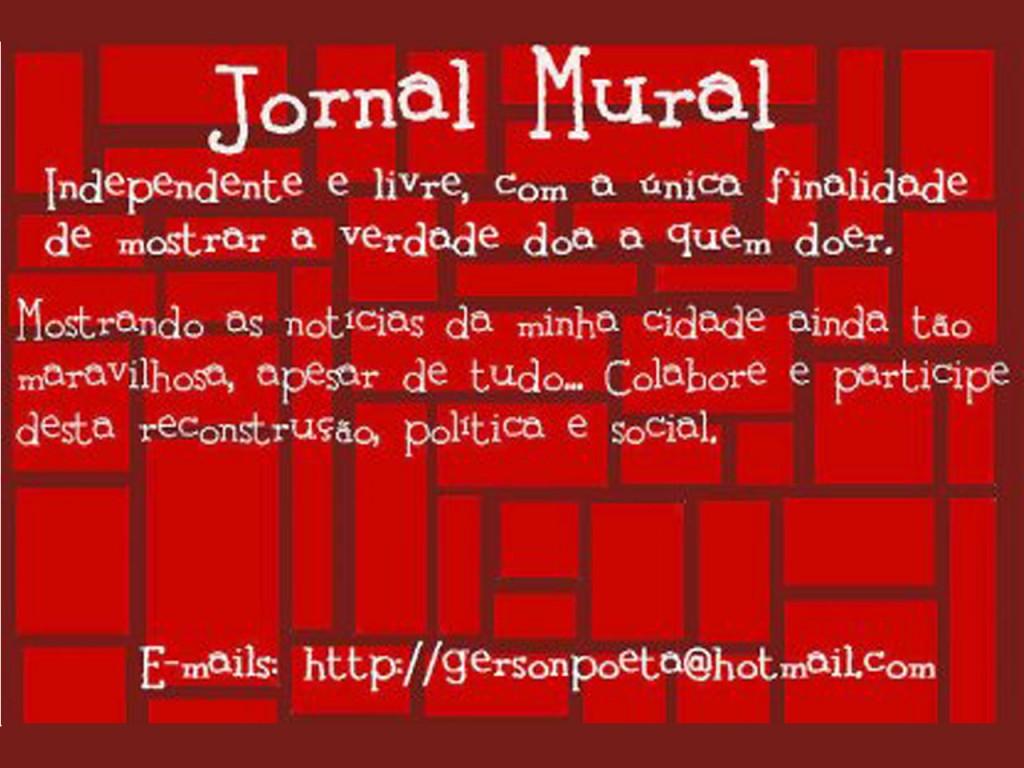 projeto_de_caiado_que_regula_o_transporte_escolar_e_destaque-em_blog__