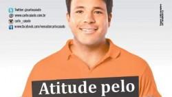 Jornal de Prestação de Contas 2015/ Barra da Tijuca/ Recreio dos Bandeirantes/ Jacarepaguá