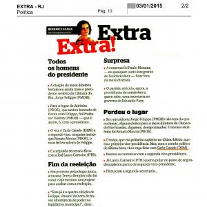 extraextra 03-01-15