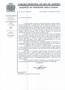 GVCC036_02_2016_Gab_Prefeito_Construção_terceira_faixa_Avenida_das_Américas_Barra