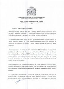 Req_Inf_XXXX_2016_SMTR_Passarela_BRT_Jardim_Oceânico_Rua_Gal_Ivan_Raposo_PG_01