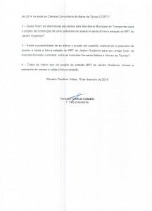 Req_Inf_XXXX_2016_SMTR_Passarela_BRT_Jardim_Oceânico_Rua_Gal_Ivan_Raposo_PG_02