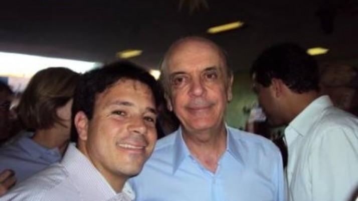 Evento reúne candidatos em Campo Grande