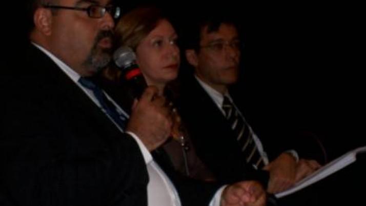 Membros da CPI consideram depoimentos esclarecedores