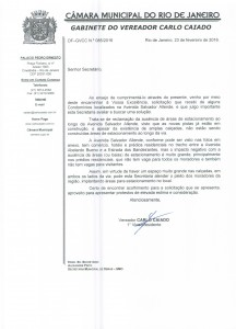GVCC085_02_2016_SMO_Implantação_estacionamento_Avenida_Salvador_Allende