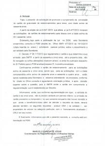 GVCC760_11_2015_SMTR_Encaminhamento_questão_lei_cartão_morador_RESPOSTA_PG_04