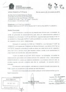 GVCC760_11_2015_SMTR_Encaminhamento_questão_lei_cartão_morador_RESPOSTA_PG_05