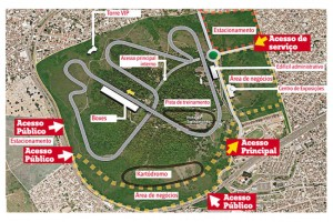 Projeto-autodromo-Deodoro-Foto-Divulgacao_LANIMA20120605_0001_26