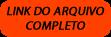 botao_link-arquivo-completo