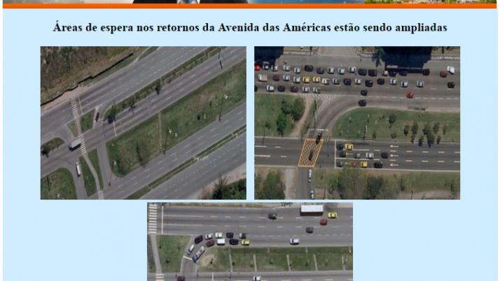 Ver. Carlo Caiado – Diário da Barra 04/2012