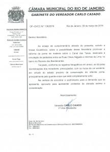 GVCC136_02_2016_SECONSERVA__RpL_RRF_Reforma_Ponte_Madeira_Pedestre_Sobre_Canal_das Taxas_ Recreio
