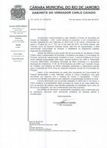 GVCC278_04_2016_SEH_ITERJ_Regularização_Fundiaria_Titulo_Propriedade_Comunidade_Piraquê_Guaratiba