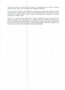 GVCC278_04_2016_SEH_ITERJ_Regularização_Fundiaria_Titulo_Propriedade_Comunidade_Piraquê_Guaratiba_ANEXO_PL_153.2009_AEIS_Comunidade_Piraquê_PG_02