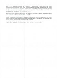 GVCC278_04_2016_SEH_ITERJ_Regularização_Fundiaria_Titulo_Propriedade_Comunidade_Piraquê_Guaratiba_ANEXO_RESOLUÇÃO_CONJUNTA_SMAC.SMU_09.2009_PG_02