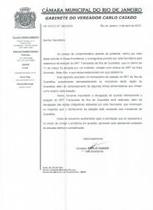 GVCC283_04_2016_SMTR_RL_Cronograma_rabertura_Estação_BRT_Transoeste_Ilha_de_Guaratiba