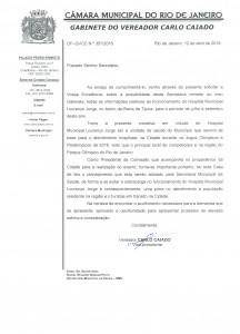 GVCC357_04_2016_SMS_Planejamento_funcionamento_Hospital_Lourenço_Jorge_durante_Olimpíadas