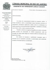 GVCC802_12_2015_SME_Reforma_Quadra_Escola_Municipal_Golda_Meier_Barra_da_Tijuca