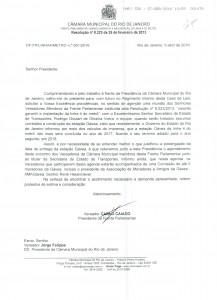OF-FPLINHA4METRO_001_04_2016_GabPres_Pedido_Audiência_Secretário_Estado_Transportes