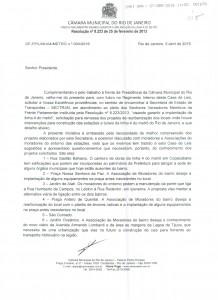 OF-FPLINHA4METRO_003_04_2016_GabPres_Projetos_Urbanização_locais_intervenções_metrô_Zona_Sul_PG_01
