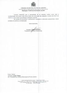 OF-FPLINHA4METRO_003_04_2016_GabPres_Projetos_Urbanização_locais_intervenções_metrô_Zona_Sul_PG_02