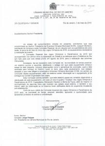 OF_CEJOP2016_003_05_2016_GabPres_EOM_Atualização_conclusão_equipamentos_Olimpíadas