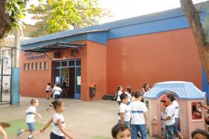 Escola Friedenreich-22