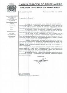 GVCC454_05_2016_CVL_Manutenção_Feirinha_Taquara