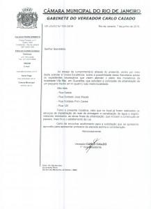 GVCC531_06_2016_Conclusão_4_ruas_BMO_Vilamar_Guaratiba