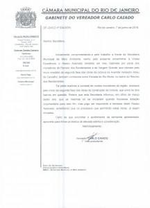 GVCC534_06_2016_SMAC_Encaminhamento_Abaixo_Assinado_fase_2_ciclovia_estrada_Rio_Morto