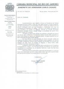 GVCC556_07_2016_Gab_Prefeito_Reiteração_implantação_semáforo_estrada_do_Magarça_Guaratiba