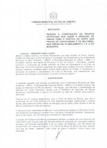 Indicação Legislativa_Fundo_Artificial_PG_01