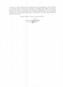 Indicação Legislativa_Fundo_Artificial_PG_02