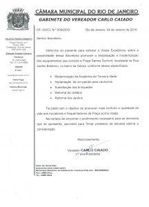 GVCC008_01_2016_SECONSERVA_Revitalizar_Pça_Santos_Dumont_Gavea